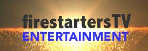 FirestartersTV-Entertainment-Logo-small